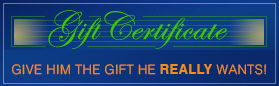gift_certs